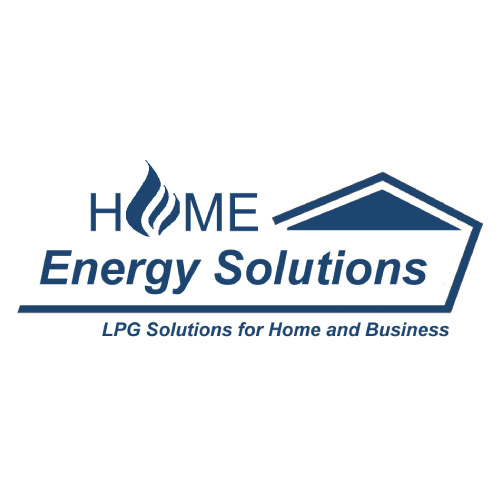 Home Energy Solution