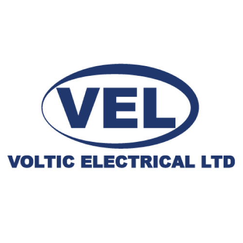Voltic Electrical