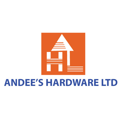 Andee's Hardware