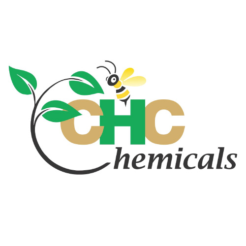 CHC Chemicals