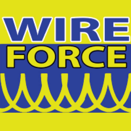 Wire Force